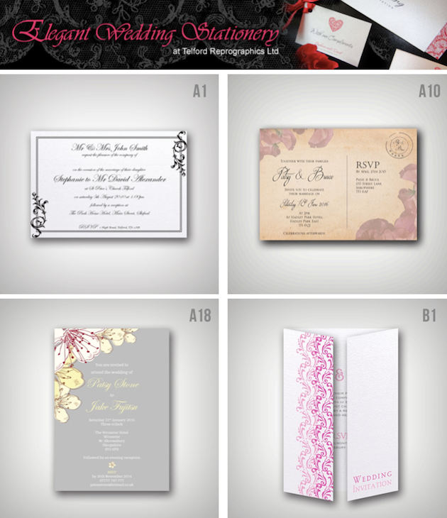 images/advert_images/stationery_files/elegant.png