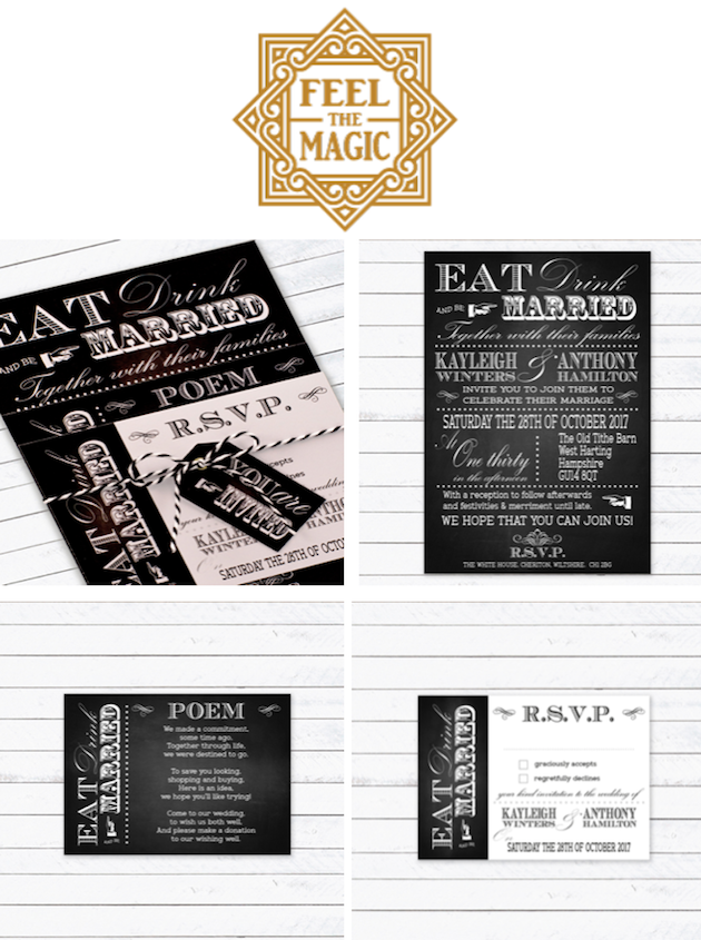 images/advert_images/stationery_files/feel the magic.png