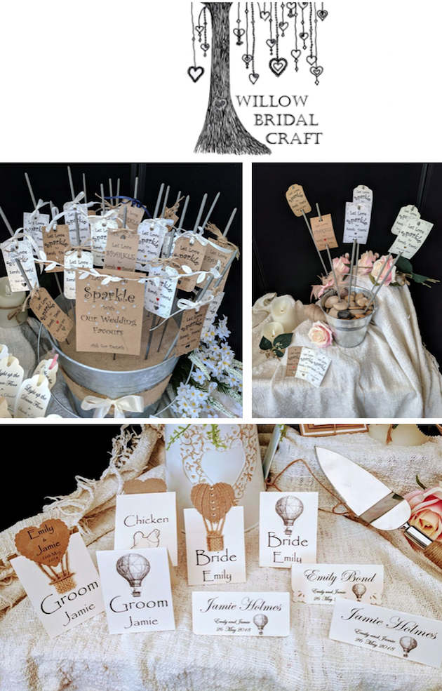 images/advert_images/stationery_files/willow craft.png