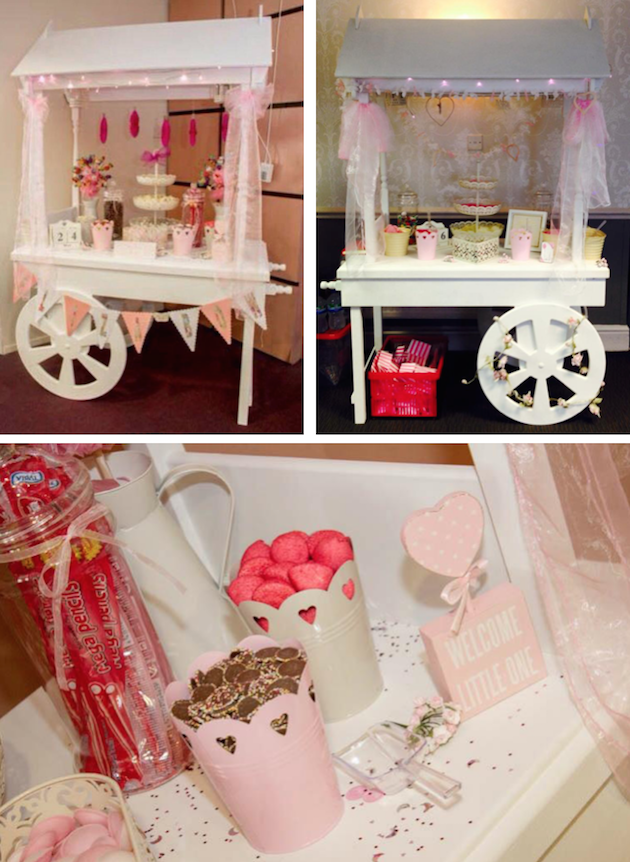 images/advert_images/sweet-cart_files/brontes 1.png