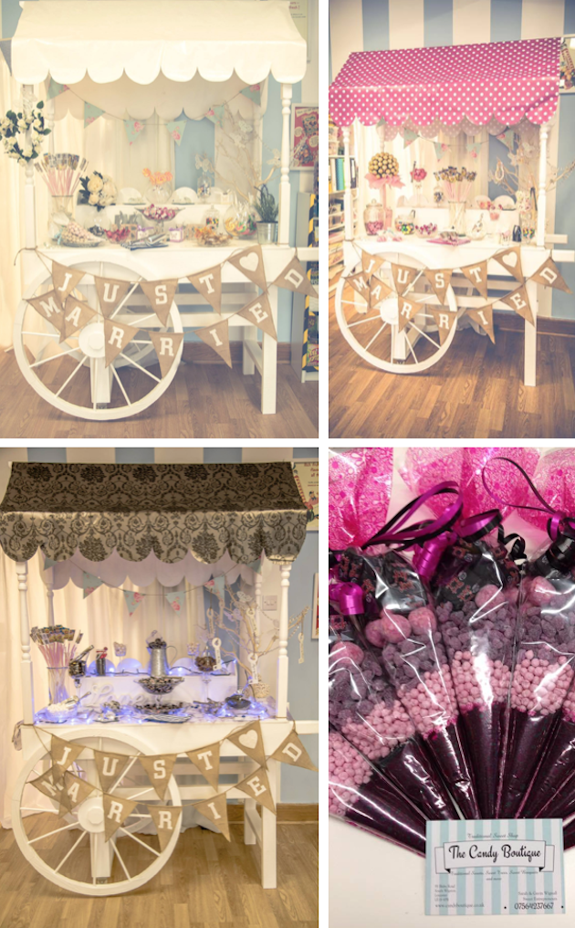 images/advert_images/sweet-cart_files/candy boutique .png