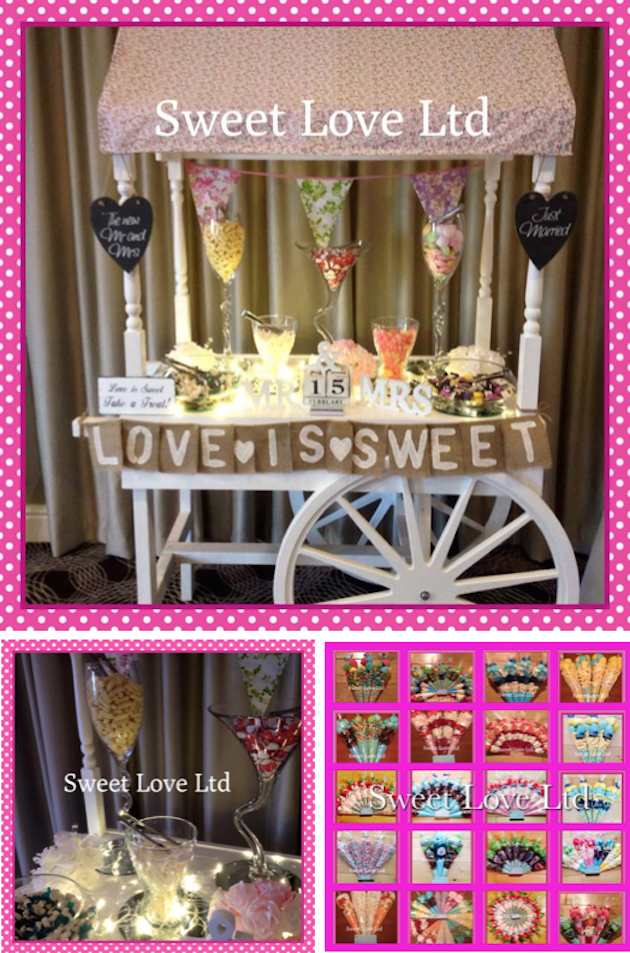 images/advert_images/sweet-cart_files/sweet love 1.png