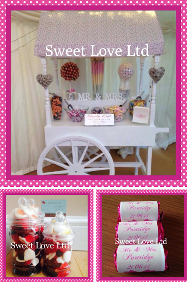 images/advert_images/sweet-cart_files/sweet love 2.png