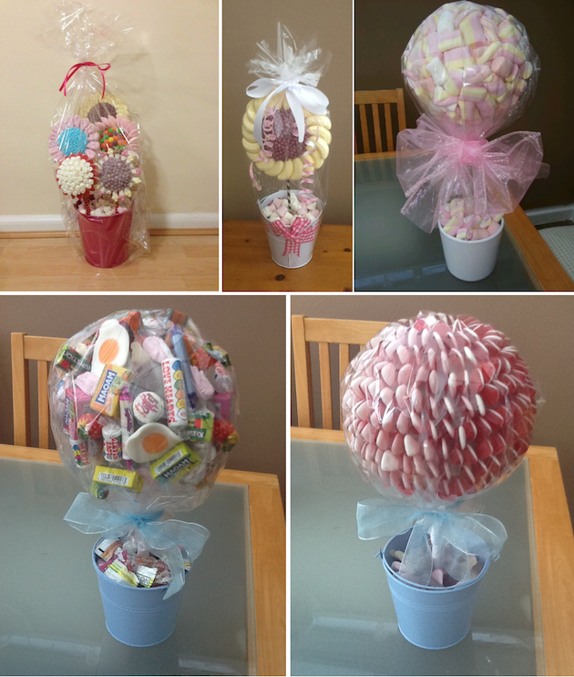 images/advert_images/sweets-and-party-bags_files/AMAZING CAKES TREES.png