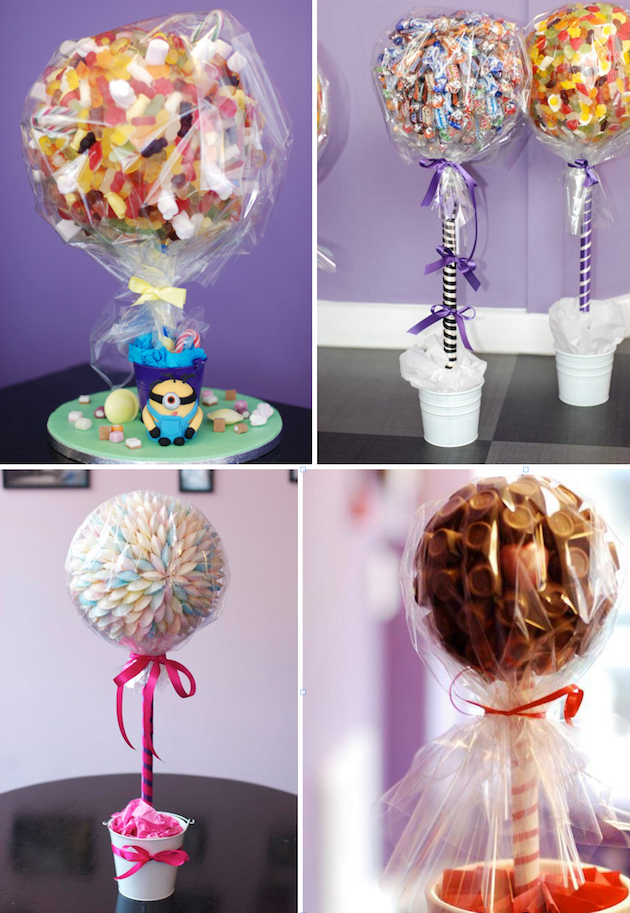 images/advert_images/sweets-and-party-bags_files/aunty nells bakery trees.png