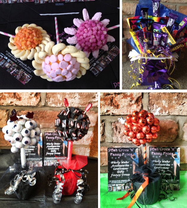 images/advert_images/sweets-and-party-bags_files/fancy sweet trees.png