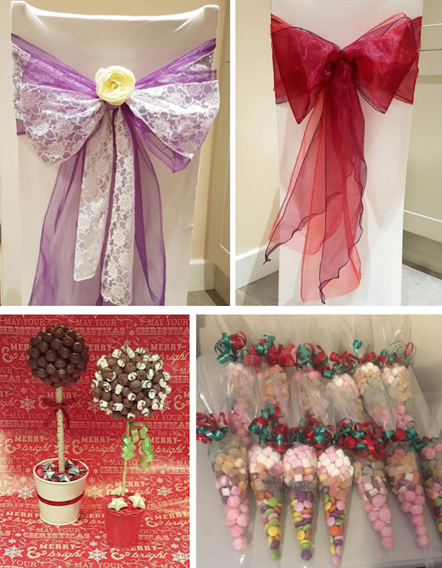 images/advert_images/sweets-and-party-bags_files/sweet shop 2.png