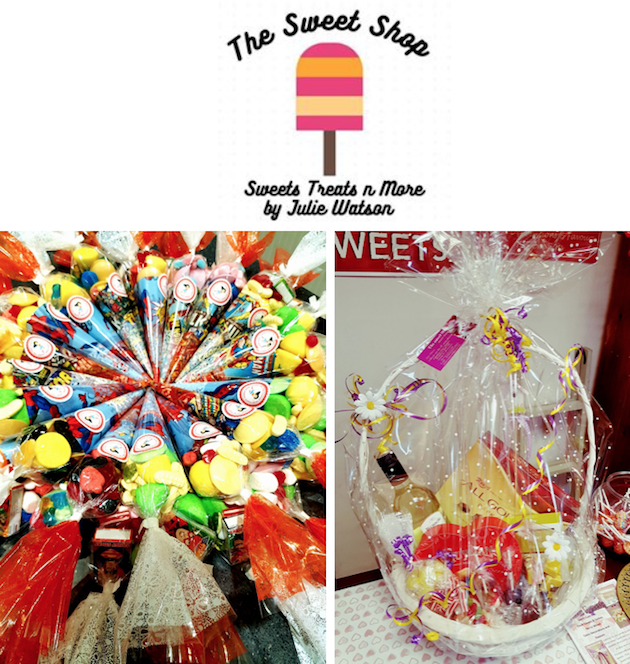 images/advert_images/sweets-and-party-bags_files/sweet shop.png