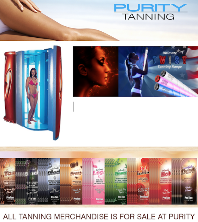 images/advert_images/tanning_files/PURITY TANNING.png