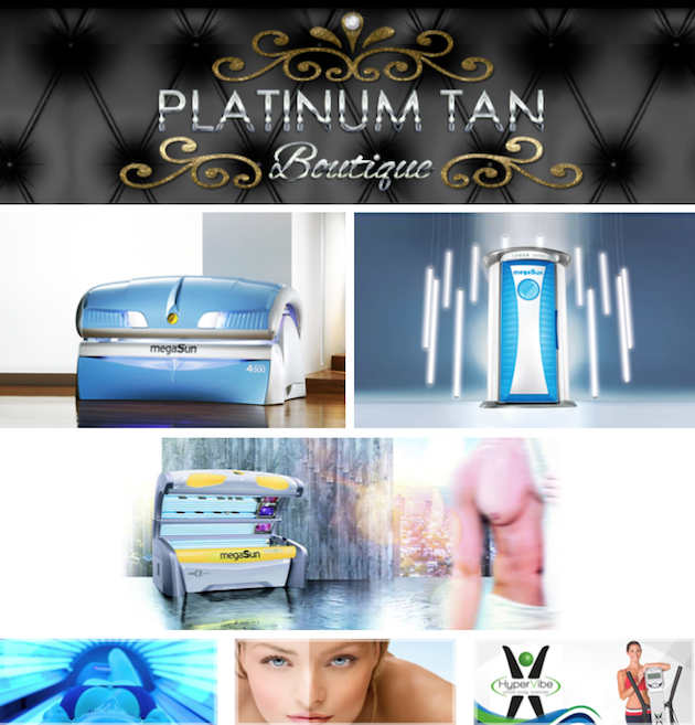 images/advert_images/tanning_files/platinum tan.png