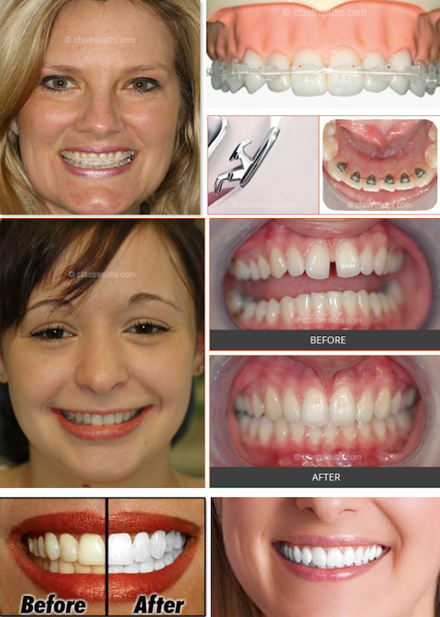 images/advert_images/teeth-whitening_files/WIGHTWICK DENTISTS.png