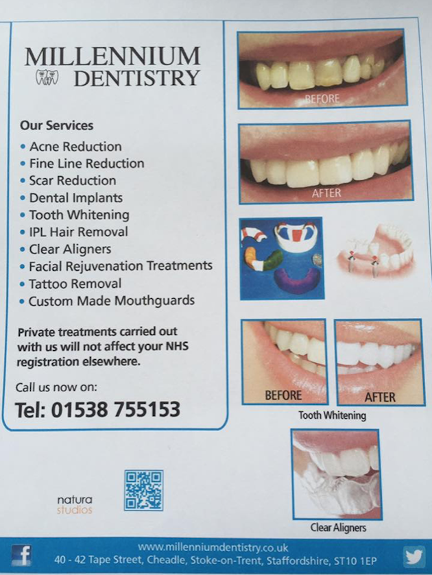 images/advert_images/teeth-whitening_files/millenium 1.png
