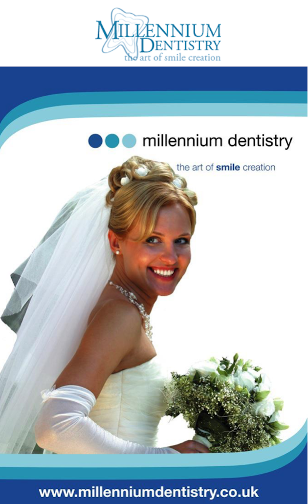 images/advert_images/teeth-whitening_files/millenium bride.png