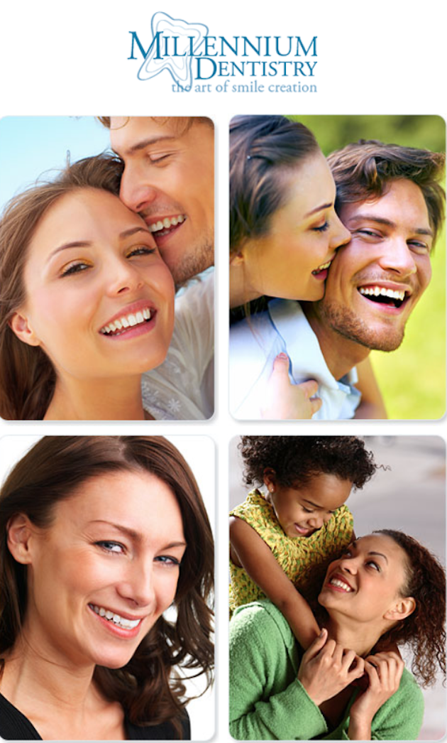 images/advert_images/teeth-whitening_files/millenium.png