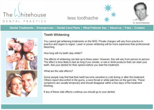 images/advert_images/teeth-whitening_files/whitehouse_dental_practice.jpg