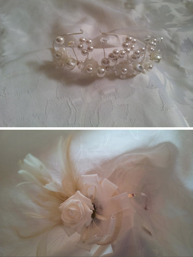 images/advert_images/tiaras-and-veils_files/heathers tiaras 1.png