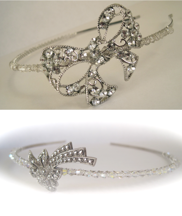 images/advert_images/tiaras-and-veils_files/simply silver 1.png