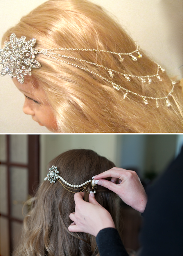 images/advert_images/tiaras-and-veils_files/simply silver 2.png