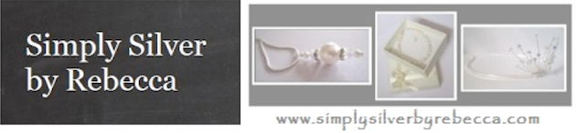 images/advert_images/tiaras-and-veils_files/simply silver new logo.png