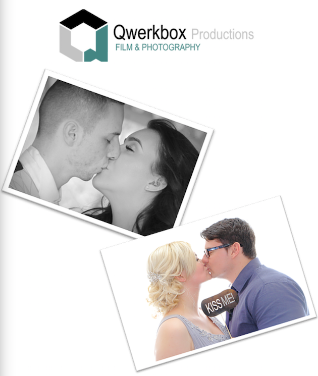 images/advert_images/videographers_files/qwerkbox 2.png