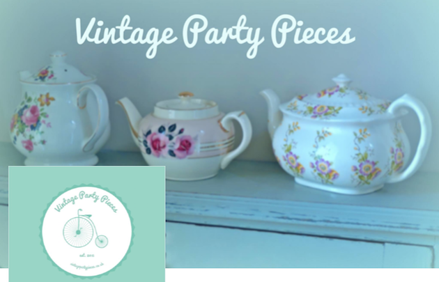 images/advert_images/vintage bunting 1.png