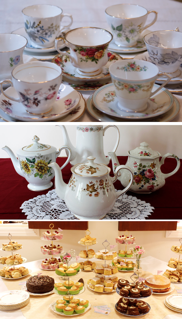 images/advert_images/vintage-and-chic-weddings_files/MARY ANN 8.png