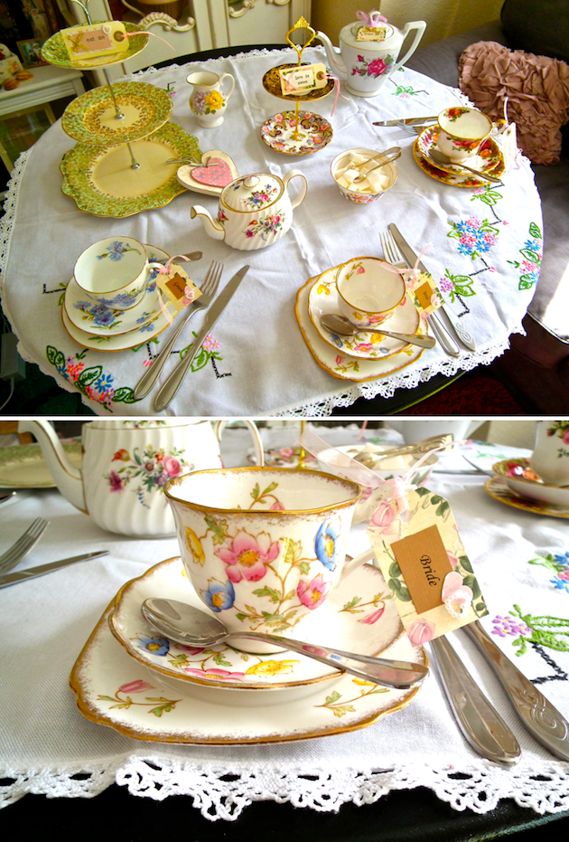 images/advert_images/vintage-and-chic-weddings_files/beau chic china.png