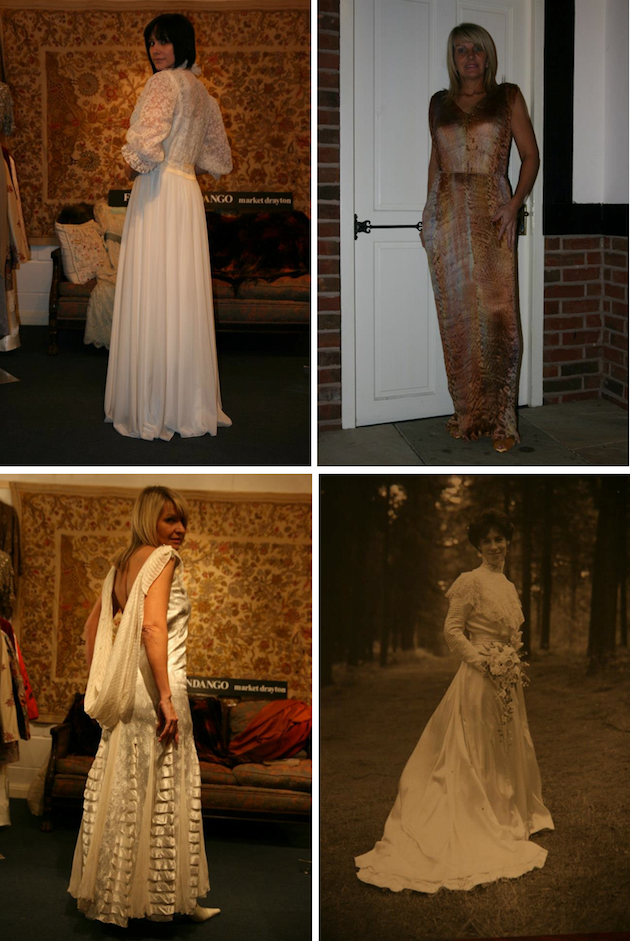 images/advert_images/vintage-and-chic-weddings_files/fashion fandango.png