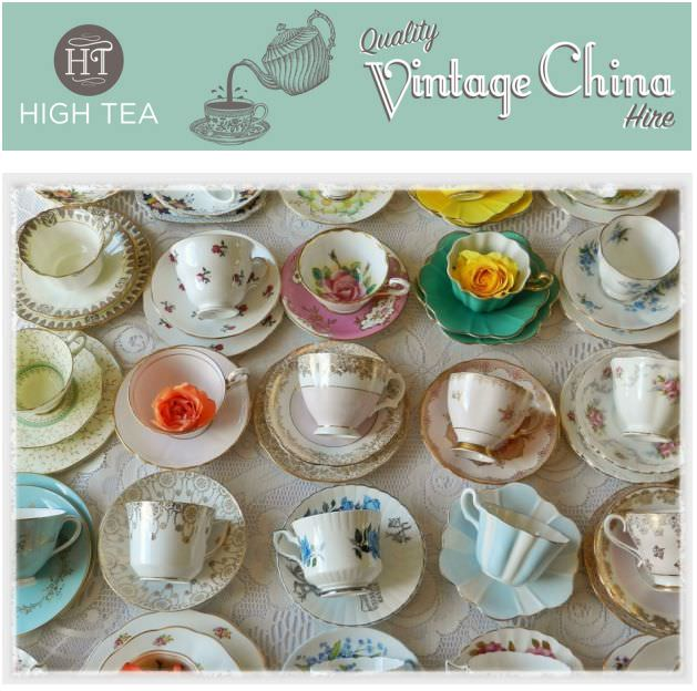 images/advert_images/vintage-and-chic-weddings_files/high tea.JPG