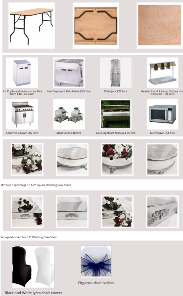 images/advert_images/vintage-and-chic-weddings_files/shires 2.png