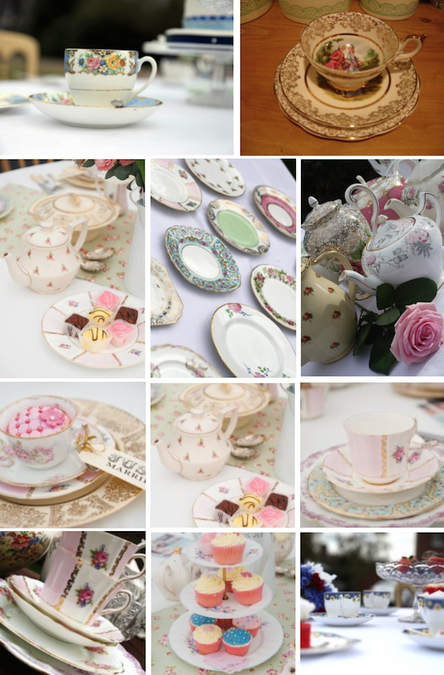 images/advert_images/vintage-and-chic-weddings_files/vintage occasion 1.png