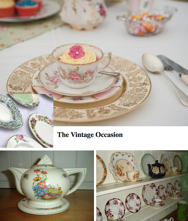 images/advert_images/vintage-and-chic-weddings_files/vintage occasion.png