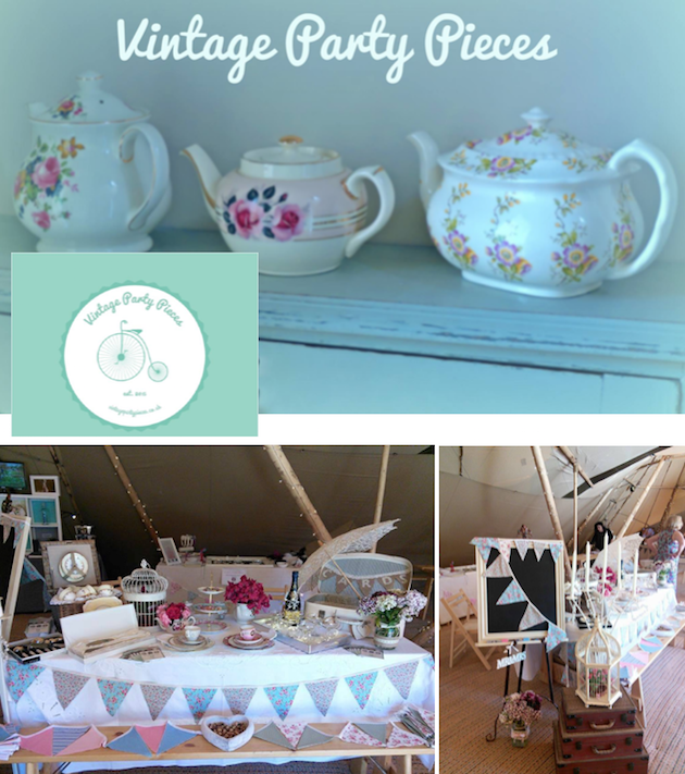 images/advert_images/vintage-and-chic-weddings_files/vintage party.png