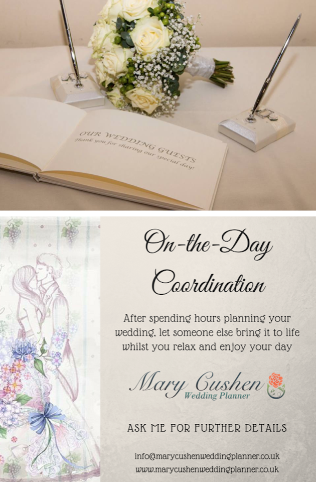 images/advert_images/wedding-planners_files/mary cushen 2.png