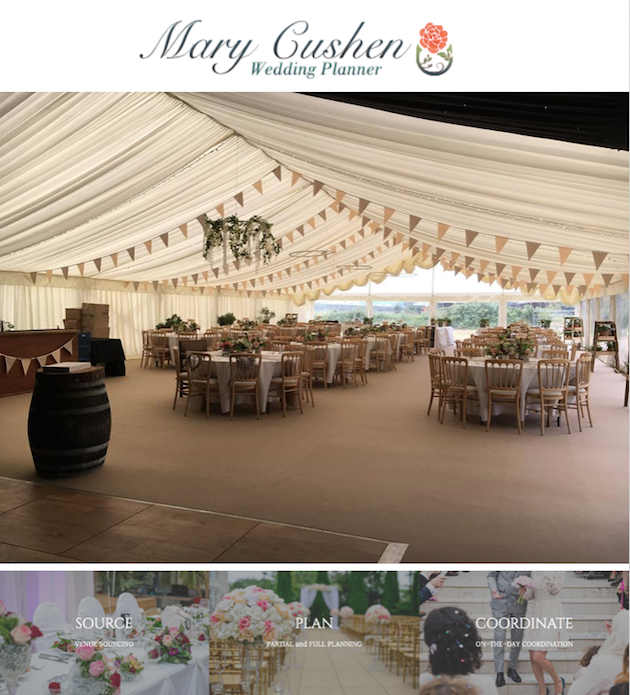 images/advert_images/wedding-planners_files/mary cushen.png
