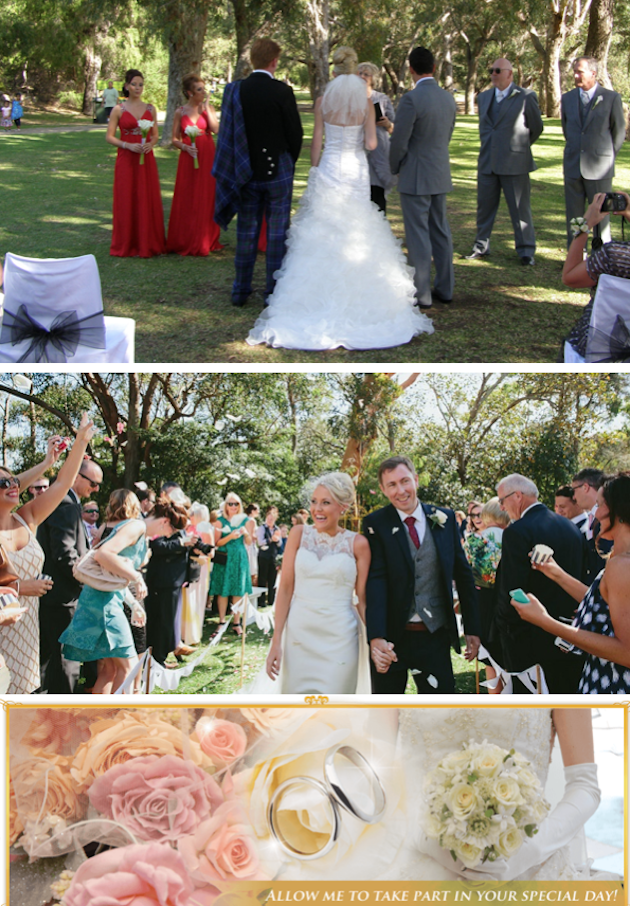 images/advert_images/wedding-planners_files/ruth 1.png