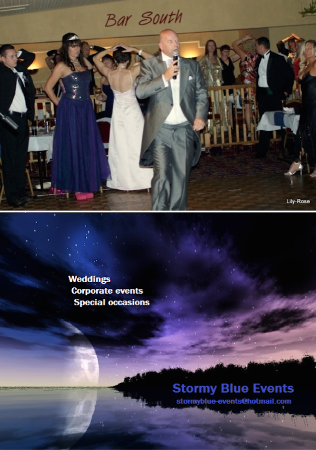 images/advert_images/wedding-planners_files/stormy blue .png