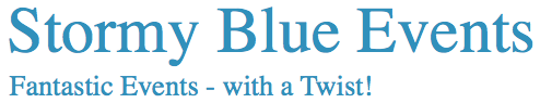 images/advert_images/wedding-planners_files/stormy blue logo.png