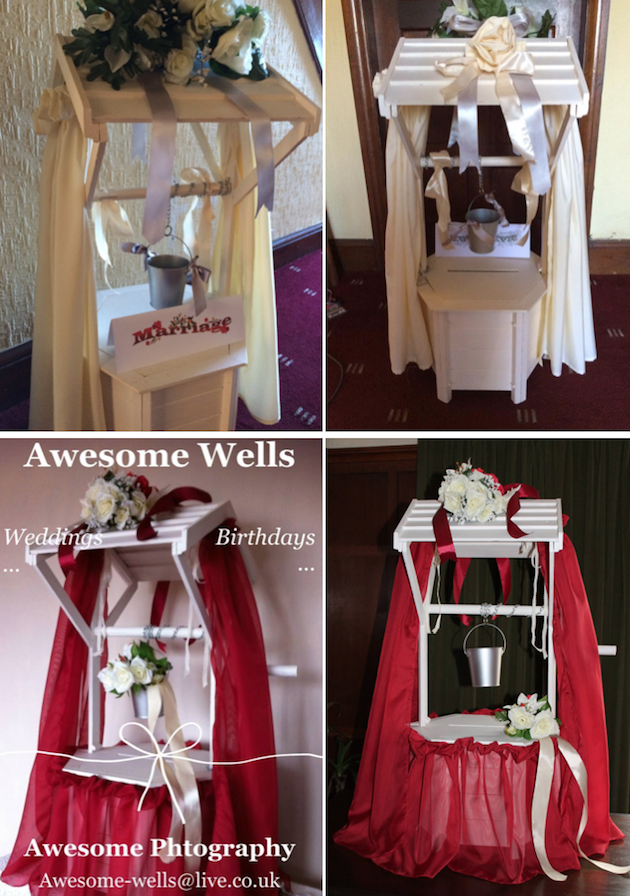 images/advert_images/wishingwellpostbox/awesome wells.png