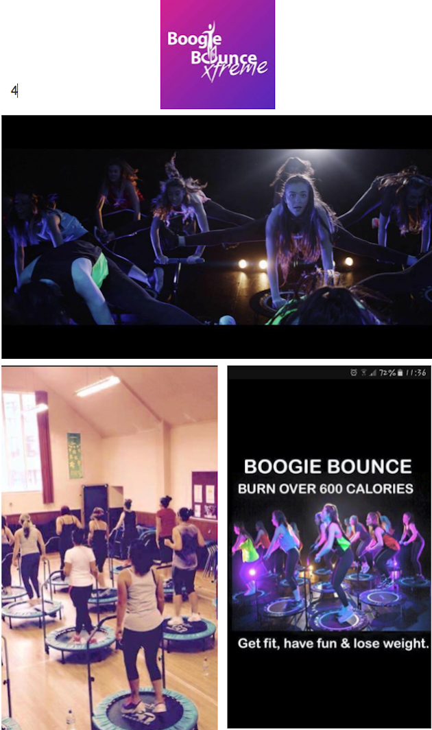 images/advert_images/zumba_files/BOOGIE.png