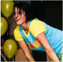 images/advert_images/zumba_files/lisa_humphrets_zumba.jpg