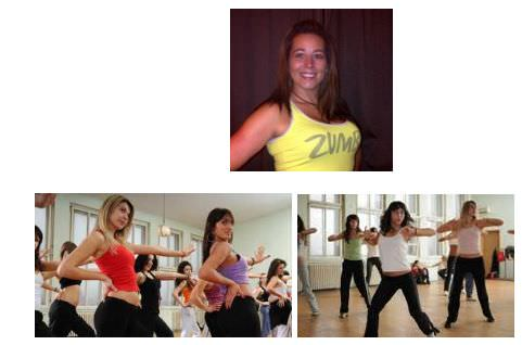 images/advert_images/zumba_files/zumba_amanda.jpg