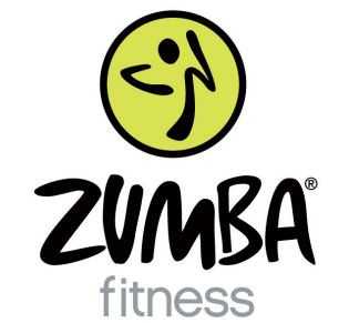 images/advert_images/zumba_files/zumba_logo.jpg