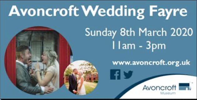 images/avoncroft_fayre.png